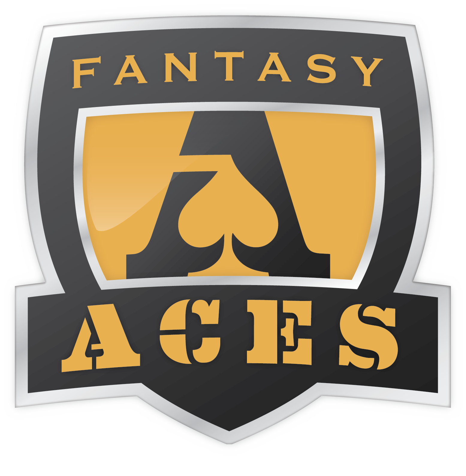 FantasyAces Promotion Use Promo Alarm