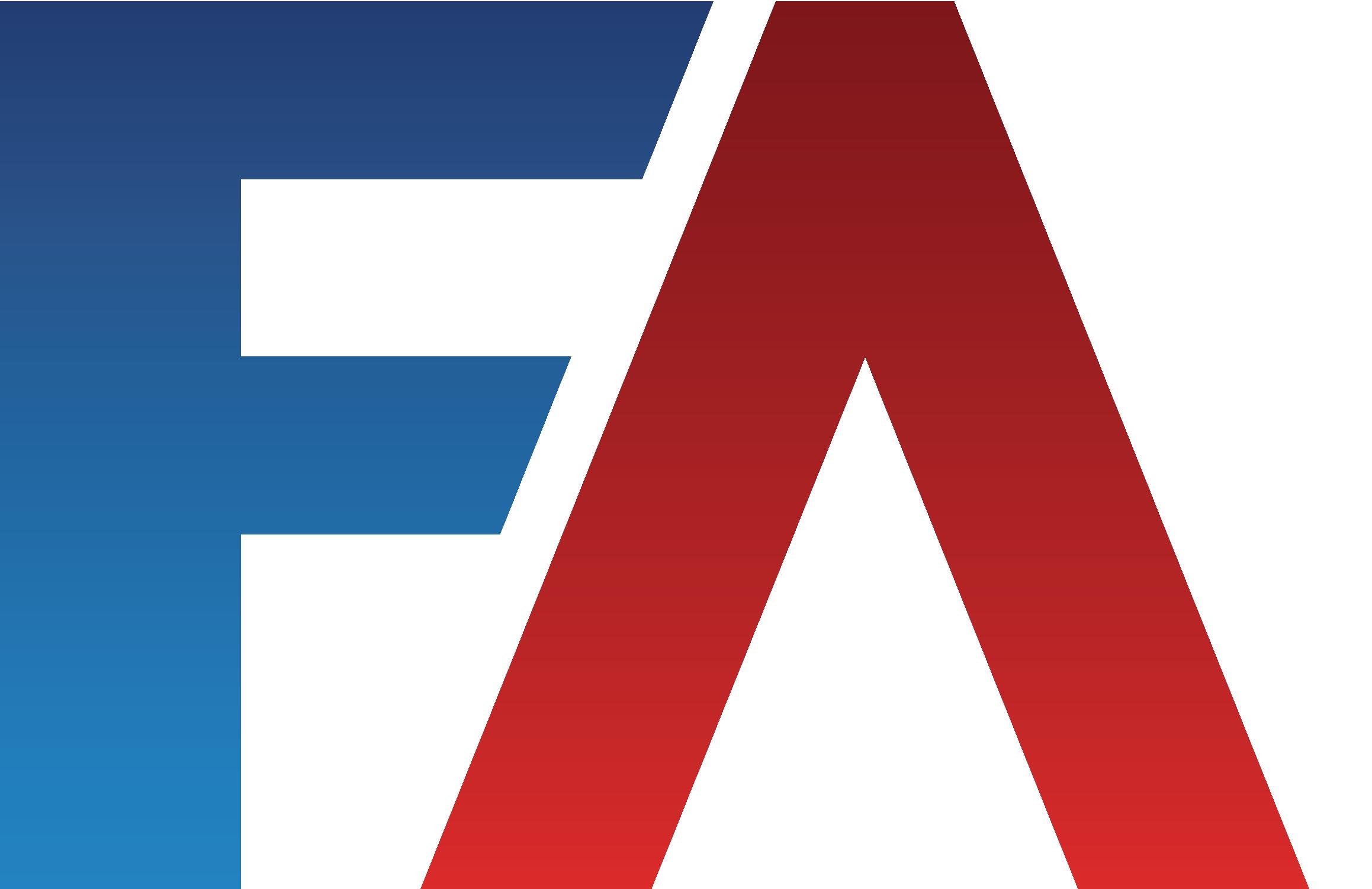 FREE NFL Contest: Go to Vegas | FantasyAlarm.com
