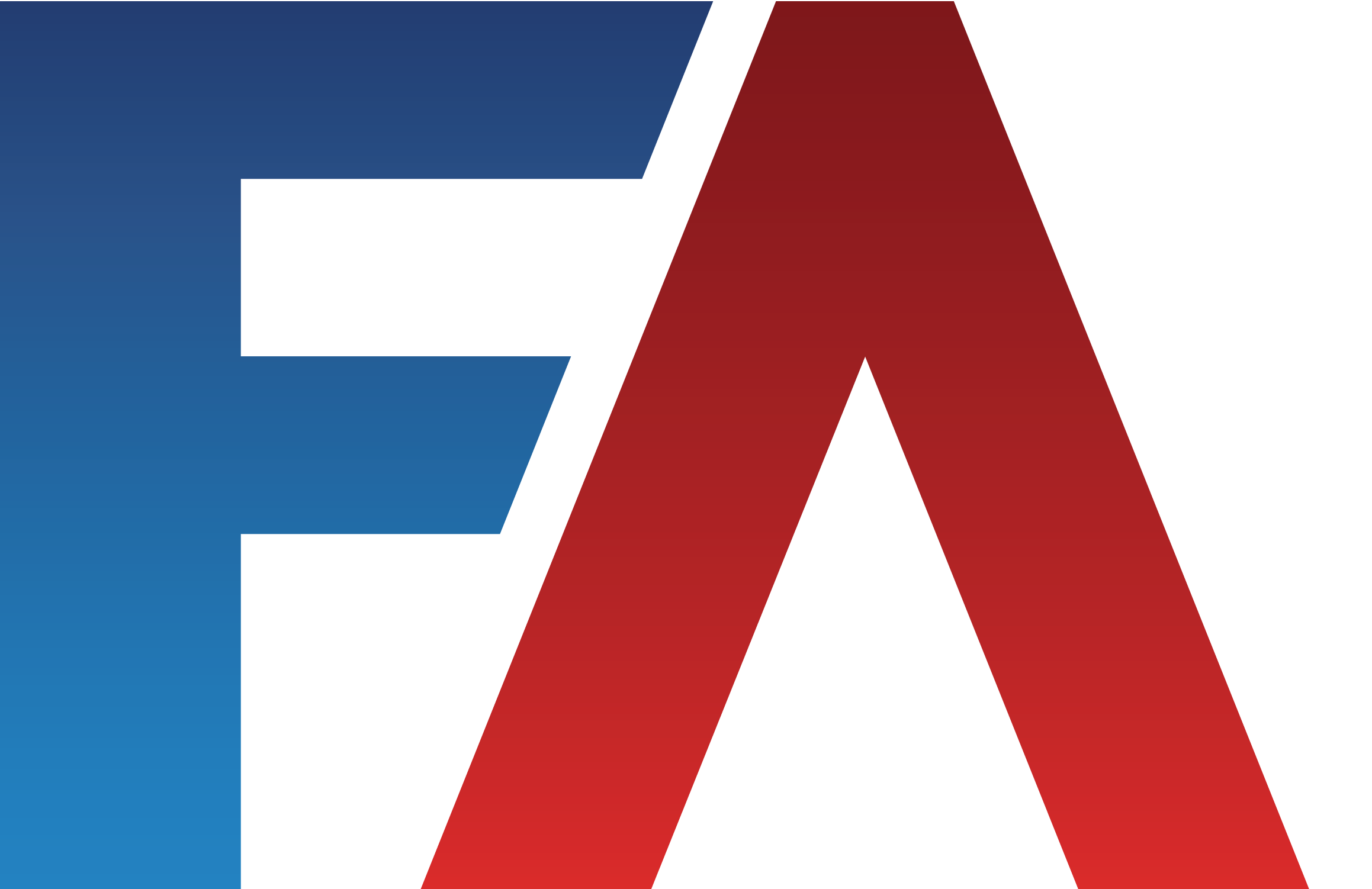 Fantasy Sports Business: National Media Playing Politics | FantasyAlarm.com